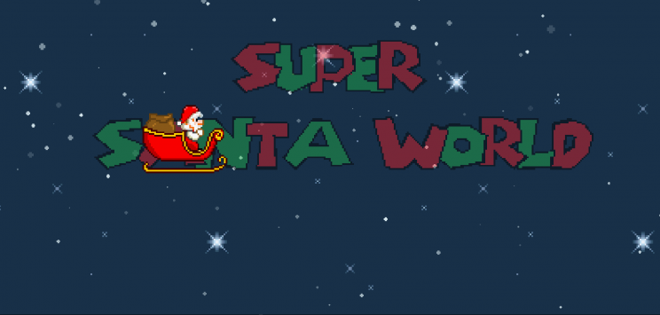 santa-mario-screenshot